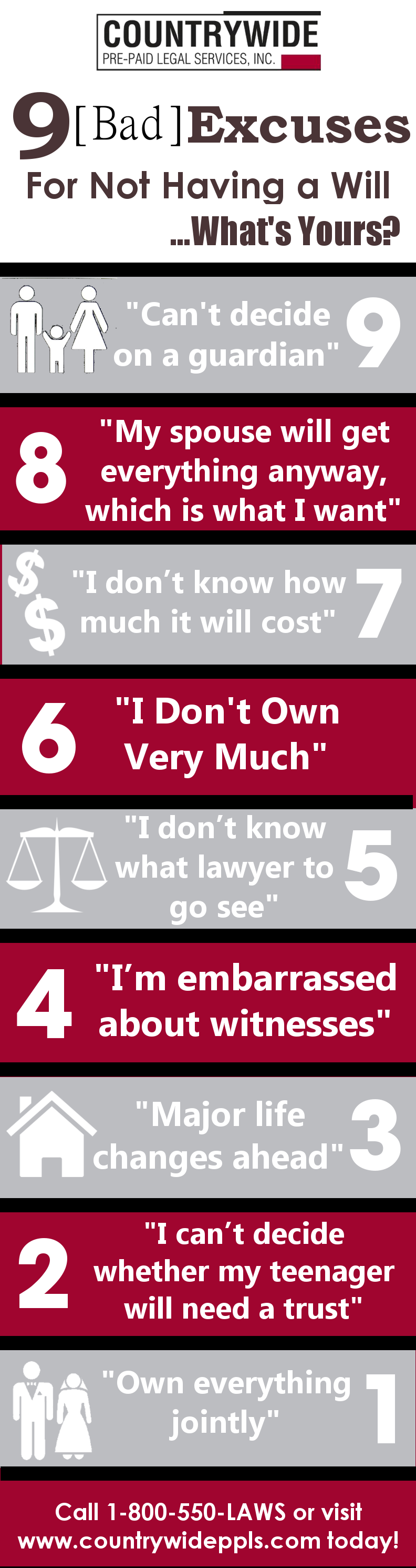 9 excuses_ infog.png