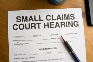 Small-Claims-Court-300x200.jpg