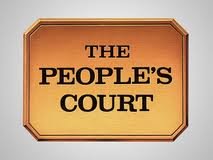 peoples-court