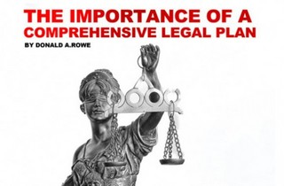 Thumbnail image for 01the-importance-of-a-comprehensive-legal-plan-article-4102.jpg