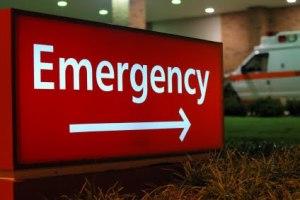 Emergency-300x200