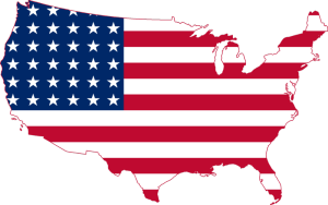 america-300x188