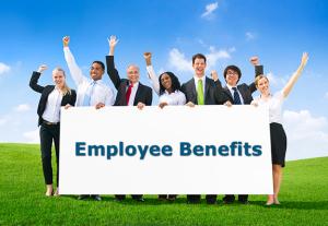employee benefits-300x207