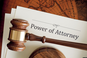 o-POWER-OF-ATTORNEY-facebook