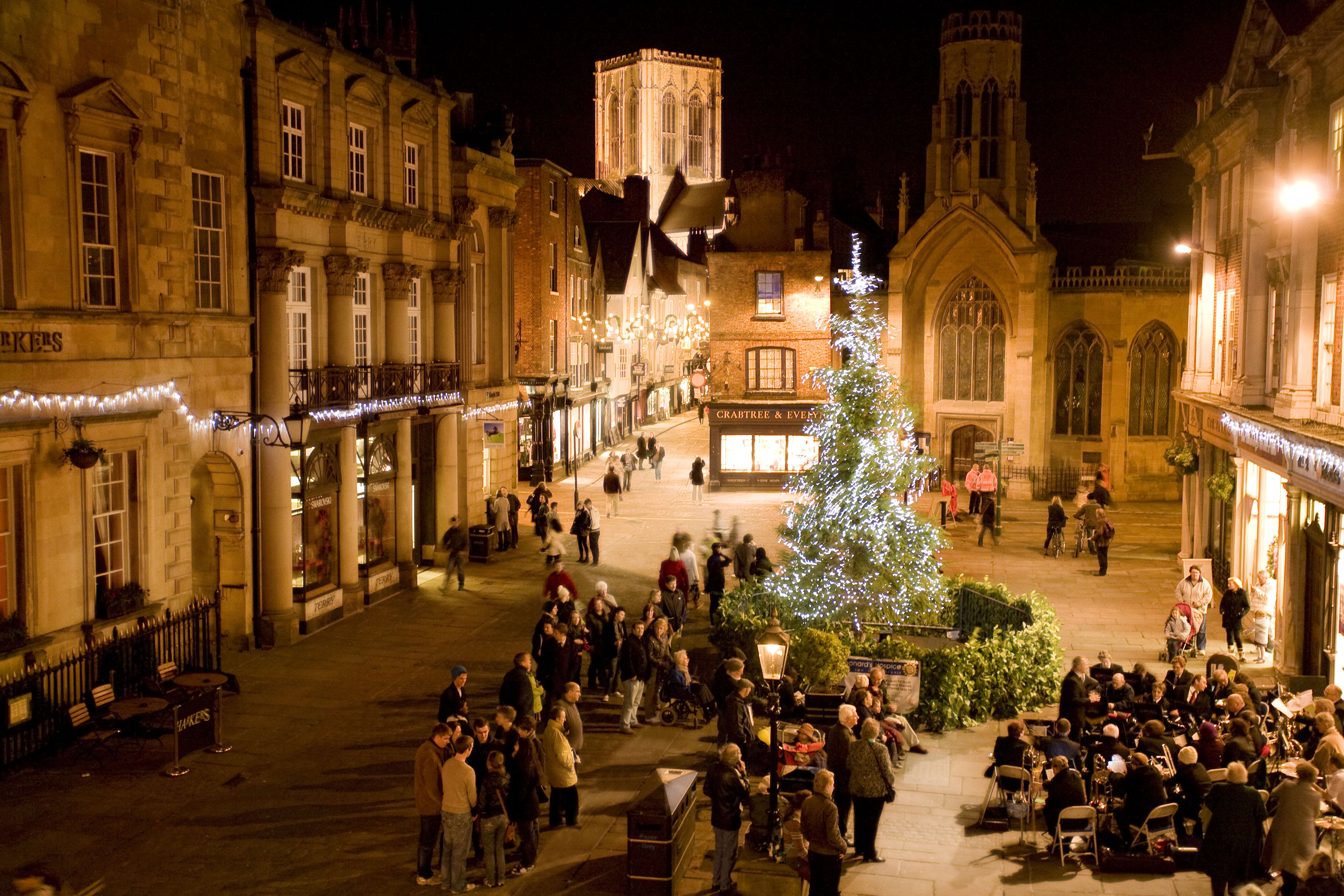 st_helen_s_square_at_christmas_taken_from_the_mansion_house.jpg