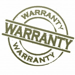 holiday rental guarantee-300x300-300x300