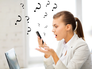 stockfresh_3232926_woman-shouting-into-smartphone_sizeS-300x226