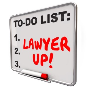 stockfresh_4742142_lawyer-up-to-do-list-hire-attorney-legal-problem-lawsuit_sizeS-300x300