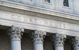 stockfresh_1069312_the-words-court-house-outside-the-supreme-court_sizeS-300x190