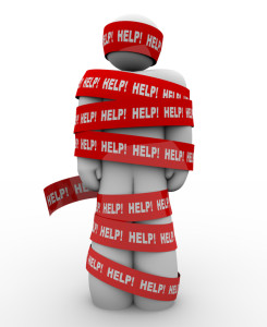 stockfresh_1669872_help-person-wrapped-in-red-tape-needs-rescue_sizeS_57a0b8-245x300