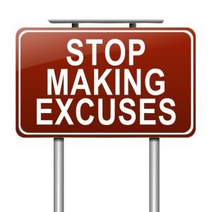 stockfresh_2899823_stop-excuses-concept_sizeS-300x300