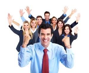stockfresh_1233288_businessman_sizeS-300x244