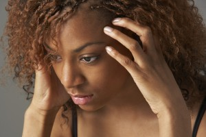 stockfresh_96263_studio-portrait-of-stressed-teenage-girl_sizeL-300x200