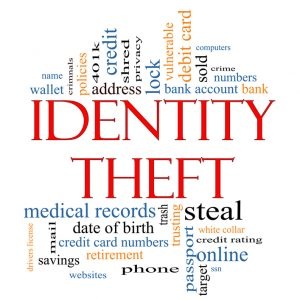 stockfresh_2064336_identity-theft-word-cloud-concept_sizeS-300x300