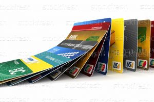 credit-cards-300x200
