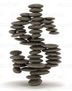 dollar-sign-stones-240x300