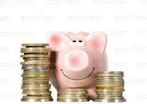 pig-money-300x213