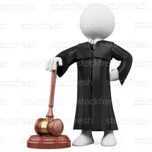 judge-man-300x300