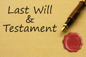 lastwilltestament-300x200