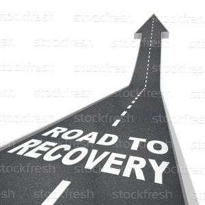 road-to-recovery-300x300