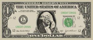 sad-dollar-300x129