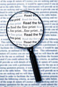 stockfresh_260360_read-the-fine-print_sizeS-200x300