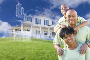 stockfresh_5943479_african-american-family-with-ghosted-house-drawing-behind_sizeS-300x200