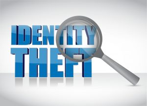 stockfresh_5169208_identity-theft-under-investigation-over-a-white-background_sizeS-300x217