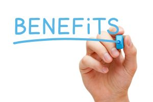 stockfresh_3266726_benefits-concept_sizeS_39f284-300x200