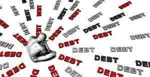 debt-sitting-300x154