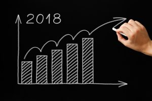 stockfresh_8593107_growth-graph-year-2018-blackboard-concept_sizeS-300x200