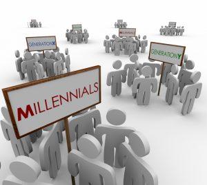 Millenials-300x269
