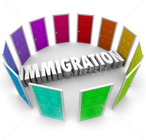 immigration-doors-300x288