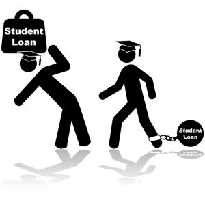 stockfresh_4665102_student-loan_sizeS-300x300