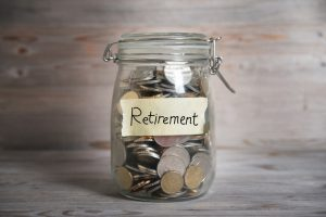 stockfresh_5401095_money-jar-with-retirement-label_sizeS-300x200