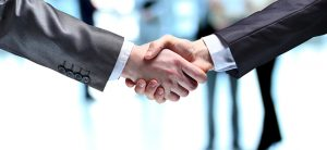 handshake_businessman_refferal_lawyer-300x138