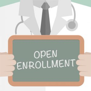 Open-Enrollment-300x300