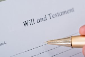 will-testament-copy-300x200