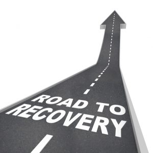 stockfresh_469655_road-to-recovery-words-on-pavement-up-arrow_sizeS-300x300