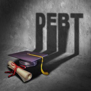 stockfresh_7102501_college-debt_sizeS-300x300