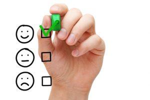 stockfresh_3095764_excellent-customer-service-evaluation_sizeS-300x200