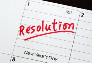 stockfresh_3161255_resolutions-for-the-new-year-concepts-of-goal-and-objective_sizeS-300x206