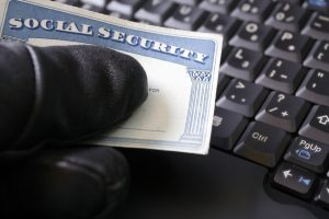 stockfresh_862586_identity-theft-and-social-security-card_sizeS-300x200