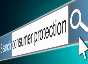 stockfresh_2553181_consumer-protection-concept_sizeS-300x219