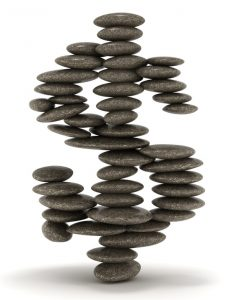 stockfresh_928878_pebble-tower-shaped-as-dollar-sign_sizeS-240x300