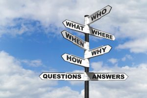 stockfresh_215939_questions-and-answers-signpost_sizeS-300x200