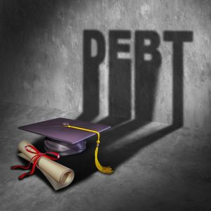 stockfresh_7102501_college-debt_sizeS-300x300