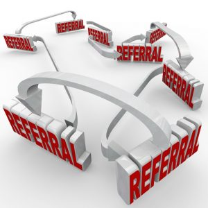 stockfresh_4514580_referrals-3d-words-connected-arrows-new-customers-word-of-mouth_sizeS-300x300