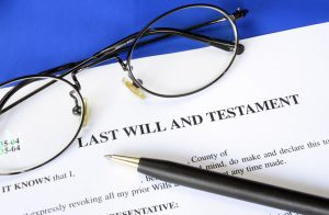 stockfresh_2662466_last-will-and-testament-concept-of-estate-planning_sizeS_124228-300x196
