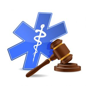 stockfresh_2753643_medical-and-gavel_sizeS-300x300